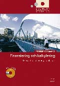 Ekonomistyrning Finansiering och kalkylering Problembok med cd av Jan-Olof Andersson
