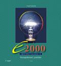 E2000 Småföretagande B / Entreprenörskap & företagande Fakta av Jan-Olof Andersson