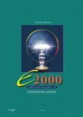 E2000 Småföretagande B / Entreprenörskap & företagande Problembok av Jan-Olof Andersson