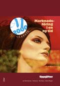 M2000 Classic, Uppgifter - Marknadsföring i en ny tid av Jan-Olof Andersson