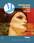 M2000 Classic, Fakta - Marknadsföring i en ny tid av Jan-Olof Andersson