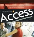 Access Företagsekonomi B Faktabok av Jan-Olof Andersson