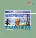 Turism och resor faktabok av Thomas Blom