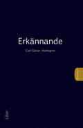 BeGreppbart - Erkännande av Carl-Göran Heidegren