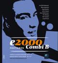 E2000 Combi B Företagsekonomi Faktabok av Jan-Olof Andersson
