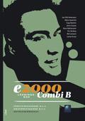 E2000 Combi B Företagsekonomi Lösningar av Jan-Olof Andersson