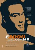 E2000 Combi B Företagsekonomi Lärarhandl m cd av Jan-Olof Andersson