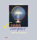 E2000 Compact Småföretag A Fakta och Övningar av Jan-Olof Andersson