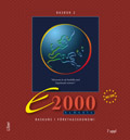 E2000 Classic Basbok 2 av Jan-Olof Andersson