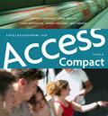 Access Compact Fakta av Jan-Olof Andersson