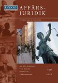 J2000 Affärsjuridik, Kommentarer o lösningar av Jan-Olof Andersson