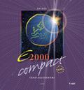 E2000 Compact Fek 1-2 Basbok av Jan-Olof Andersson