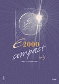 E2000 Compact Fek 1-2 Lösningar av Jan-Olof Andersson