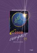E2000 Compact Fek 1-2 LH+CD av Jan-Olof Andersson