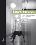 Aktiva lärare Lärares dilemman av Åsa Gustafsson