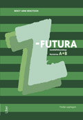 Z-futura A och B av Bengt-Arne Bengtsson