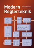 Modern reglerteknik Faktabok av Bertil Thomas