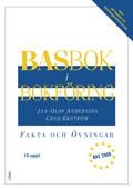 BASbok i bokföring BAS2000 Fakta&Övn av Jan-Olof Andersson