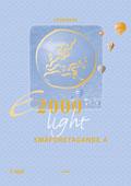 E2000 Light Småföretag A Lösningar av Jan-Olof Andersson