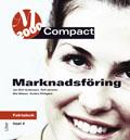 M2000 Compact : marknadsföring faktabok av Jan-Olof Andersson