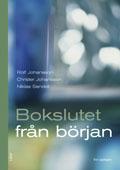 Bokslutet från början : fakta- och övningsbok av Christer Johansson
