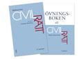 Civilrättspaket av Anders Agell