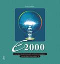 E2000 Småföretagande B Fakta av Jan-Olof Andersson