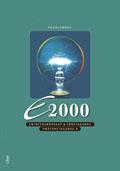 E2000 Småföretag B / Entreprenörskap & företagande Problembok av Jan-Olof Andersson