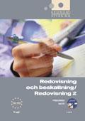 Ekonomistyrning : redovisning och beskattning / Problembok med CD av Jan-Olof Andersson
