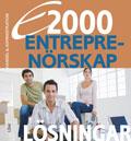 E2000 Entreprenörskap Lösningar Handel & administration av Jan-Olof Andersson