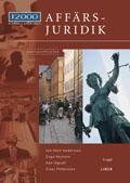J2000 Affärsjuridik : fakta & uppgifter av Jan-Olof Andersson