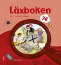 Mattedetektiverna Läxboken 3B av Anna Kavén