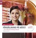 Försäljning på nätet : från affärsidé till färdig nätbutik! av Anders Pihlsgård