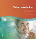 Datorredovisning : visma administration av Per Simonsson