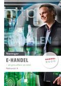 E-handel A Lösningar av Anders Pihlsgård