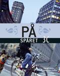 På spåret Sfi 3C inkl cd av Karin Elffors Skogkär
