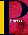 Pioneer 2 av Christer Lundfall