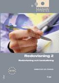 Ekonomistyrning Redovisning 2 Kommentarer och lösningar - Redovisning och beskattning av Jan-Olof Andersson