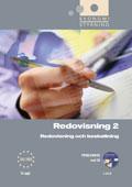 Ekonomistyrning Redovisning 2 Problembok - Redovisning och beskattning av Jan-Olof Andersson