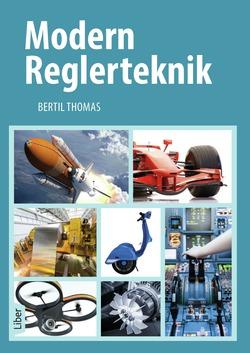 Modern reglerteknik av Bertil Thomas