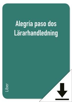 språkvägen d lärarhandledning facit
