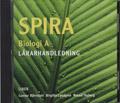 E-bok Spira A Lärarhandledning cd av Gunnar Björndahl