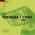 E-bok Libers övningar i tyska: Film av Annika Karnland