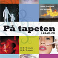 E-bok På tapeten Lärar-cd av Torun Eckerbom