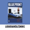 E-bok Blueprint C Version 2.0 lärarhandledning av Christer Lundfall