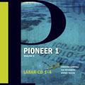 E-bok Pioneer 1 Lärar-cd av Christer Lundfall