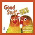E-bok Good Stuff Gold C Lärarhandledning CD av Andy Coombs