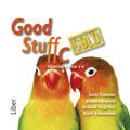 E-bok Good Stuff Gold C Lärar-cd av Andy Coombs