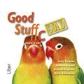 E-bok Good Stuff Gold C elev-cd 5-pack av Andy Coombs