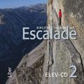 E-bok Escalade 2 Elev-CD av Viktoria Waagaard